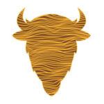 Logo restauracji Prowincja