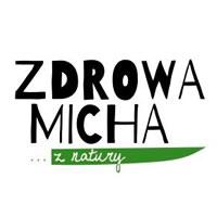 Logo Bistro Zdrowa Micha Białystok