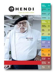 Hendi katalog 2019 czerwiec