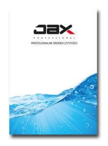 Jax środki czystości