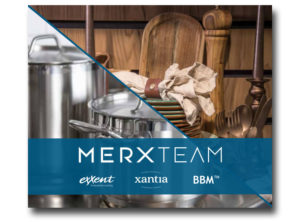 MerxTeam katalog