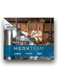 MerxTeam katalog 2019