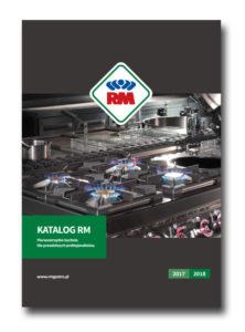 RM katalog